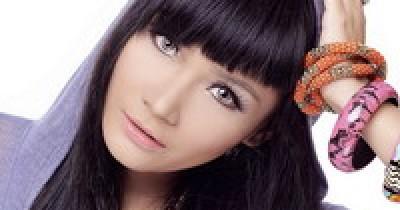 Yunika - Bunga Hatiku