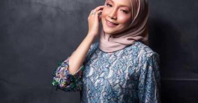 Ziana Zain - Antara Ikhlas dan Paksa