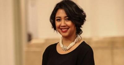 Sherina - Ayo! Indonesia Bisa Feat Ello