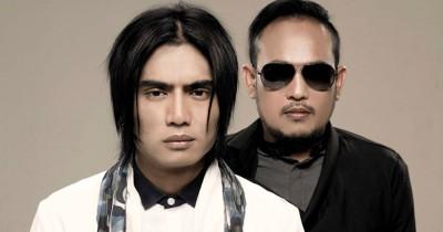 Setia Band - Broken Heart