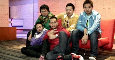 Abc cinta gruvi cover mp3 mp4 hd video, download and watch.