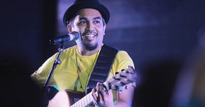 Glenn Fredly - Have Yourself A Merry Little Christmas