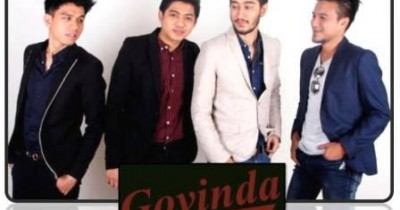 Govinda - Ajaib