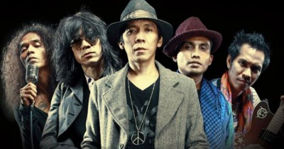 Slank - Aktor Intelektual (Who Are They)