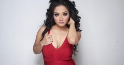 Siti Badriah - Jakarta - Hong Kong
