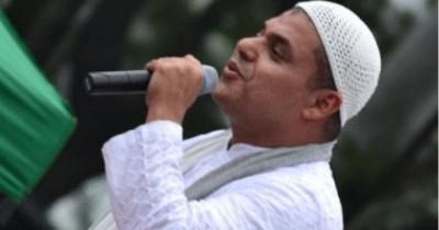 Hadad Alwi - Rindu Muhammadku