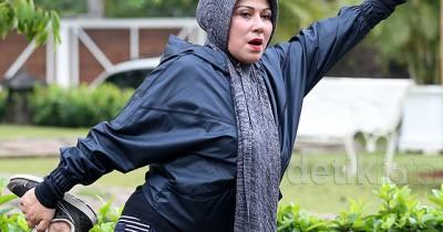 Camelia Malik - Nikmat Cinta