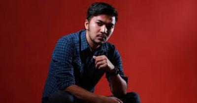 Ihsan - Sampai Ku Pergi
