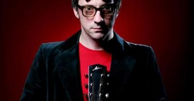 Graham Coxon - Jamie Thomas