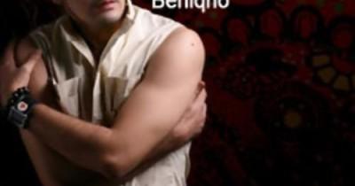 Beniqno - Dayuang Palinggam