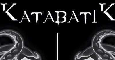 Katabatik - Thesa