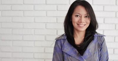 Dewi Lestari - Grow A Day Older