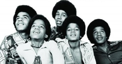 Jackson 5 - Born To Love You