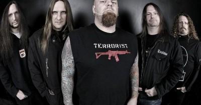 Exodus - Metal Command