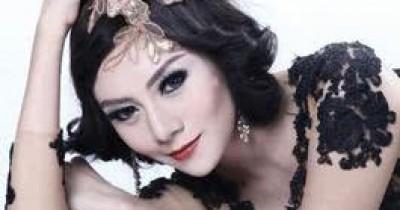 Iva Lola - Woi Ngopi