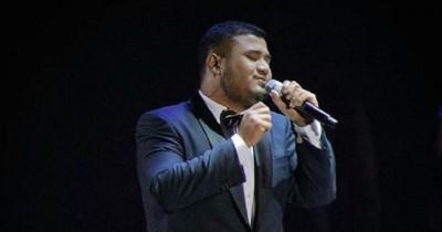 Mike Mohede - Jatuh Hati