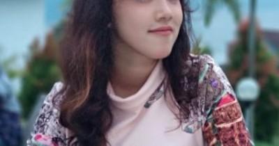 Sarah Brillian - Jaran Goyang