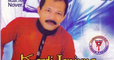 Kardi Tanjung - Sampelong