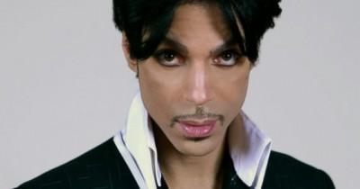 Prince - In Love