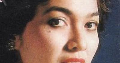 Andi Meriem - Sejuta Rindu