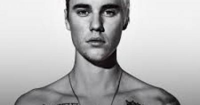 Justin Bieber - Change Me