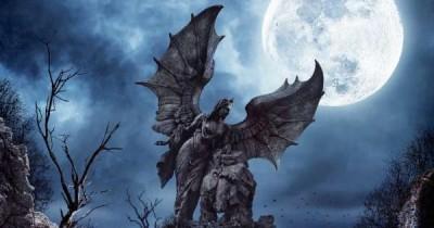 Avantasia - The Raven Child