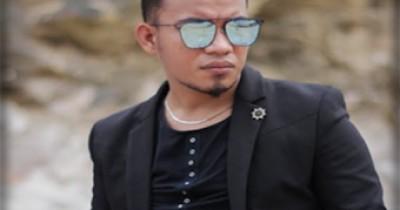 Andra Respati - Gadih Minang