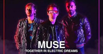 Muse - Blockades