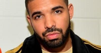 Drake - A.M.