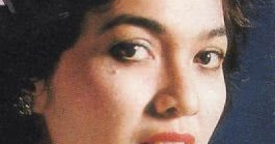 Andi Meriem - Bosan