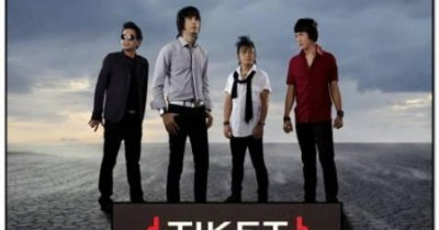 Tiket - Baby I'm Sorry