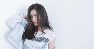 Melody Prima - Melodi Cinta