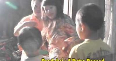 Am KLB - Ratok Gunuang Tigo
