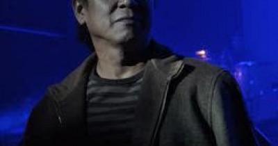 Tommy J Pisa - Rindu Bayangan
