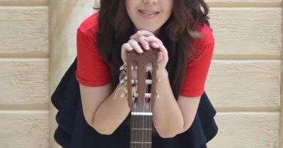 Tina Toon - Bunga Asmara