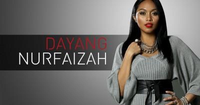 Dayang Nurfaizah - Hembusan Asmara