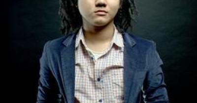 Dhyo Haw - Potret Jatuh Cinta