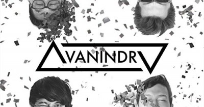 Avanindra - Adreiw