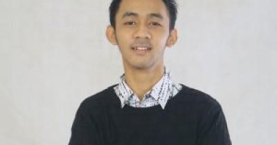Wandra - Ilange Kembang