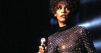Whitney Houston - Take Good Care Of My Heart