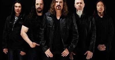 Dream Theater - The Great Debate
