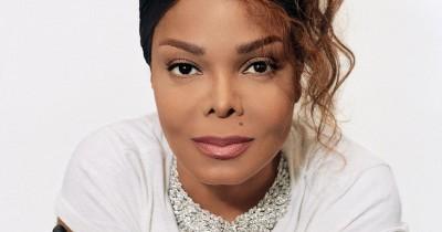 Janet Jackson - Pretty Boy