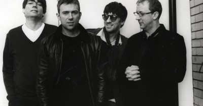 Blur - Repetition