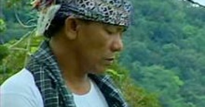 Zalmon - Patah bacinto