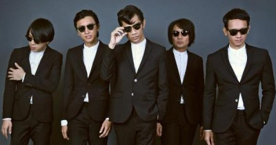 The Changcuters - Bambang Irwanto