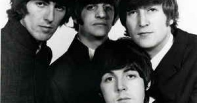 The Beatles - Everybody's Got Something To Hide Except Me And My Monkey