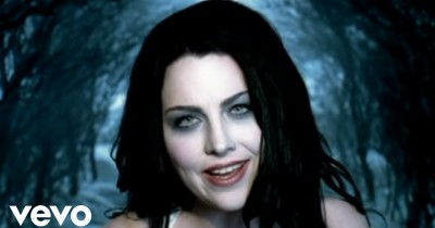 Evanescence - Your Star
