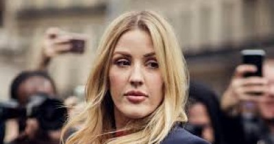 Ellie Goulding - Not Following You