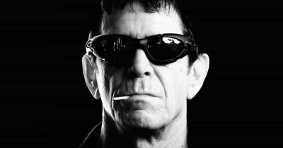 Lou Reed - Wild Child
