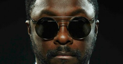 will.i.am - Let's Go